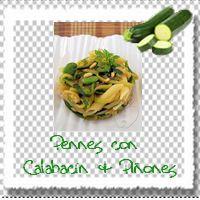 ¡Calabacín a tope! - Come conmigo el blog de Palmira Sprouts, Cabbage, Vegetables, Blog, Palmyra, Recipes, Vegetable Garden, Stars, All Recipes