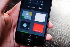 Google Klavye uygulamasına yeni renk temaları  http://www.teknoblog.com/google-klavye-yeni-renk-temalari-129246/