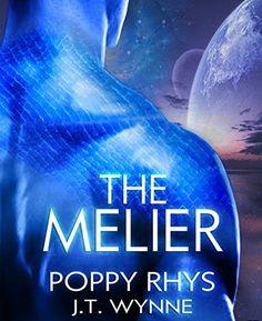The Melier by Poppy Rhys http://www.amazon.com/dp/B015WJ16EM/ref=cm_sw_r_pi_dp_burgwb01FTTBY