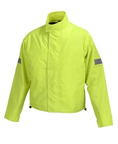 Special Offers - Motorcycle Biker Road Rain Jacket Neon Green RJ1-1 (S) - In stock & Free Shipping. You can save more money! Check It (August 14 2016 at 09:25PM) >> http://motorcyclejacketusa.net/motorcycle-biker-road-rain-jacket-neon-green-rj1-1-s/