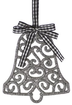 Silver Glitter Filigree Ball Tree Decoration #ukchristmasworld #barnsley #christmas #decoration #festive #hanging #christmastree #display #glitter http://www.ukchristmasworld.com/Shop/Christmas-Tree-Decorations/Christmas-Tree-Decorations/5187-Silver-Glitter-Filigree-Ball-Tree-Decoration.html