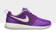 Running shoes store,Sports shoes outlet only $21, Press the picture link get it immediately!!!collection NO.255