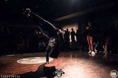 @bboypop97 @streetmasterscrew ____________________________ @breaks_u @nyuniversity @nyukimmel  #bboystaticphotography #streetmasters #hiphop #nyc #ny #newyork #newyorkcity #manhattan #bboying #justgoshoot  #dancer  #bboy #breaklife #bgirl #photohunted  #probreakingtour  #silverbackbboyevents  #nyu #breaksu  #dance #newyorkuniversity #newyork_world  #bboying #moodygrams  #agameoftones  #nycprimeshot  #dancephotography  #yoga #breakdance  #dancelife