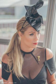 derby day - how to dress