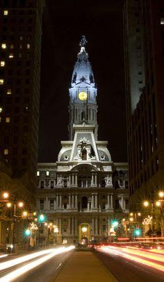 Philadelphia, Pensilvania - USA, America do Norte Philadelphia Hotels, Philadelphia History, Kimpton Hotels, Hotel Packages, Night City, Best Cities, Best Vacations, A Boutique, Back Home