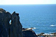 Farol do Cabo Sardão (Costa Vicentina) - Portugal