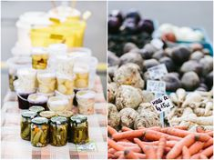 Farmers' market in Prague: Where to go and what to taste — Taste of Prague - Prague Food Tours and Experiences