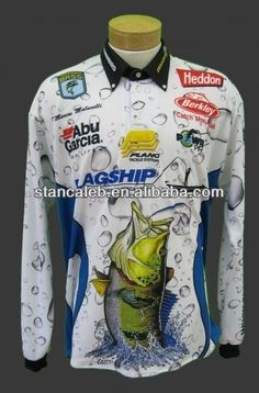 1000 images about fishing tournament on pinterest for Tournament fishing shirts