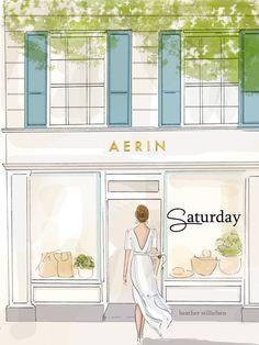 Bon Weekend, Hello Weekend, Hello Saturday, Sunday, Beauty Studio, Apple Wallpaper, Sweet Girls, Daily Inspiration, Graphic Illustration