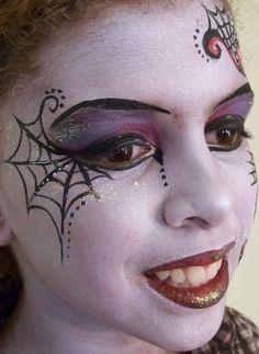 spiderus web