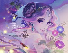 See entire calendar preview here: fav.me/dapule6 Limited 13-month edition still available~ order soon to have it before new year starts :3 [zeldacw storenvy] Eos from MYth comic &#...