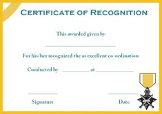 Certificate of appreciation template navy certificate of certificate of recognition template boy scouts yelopaper Image collections