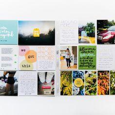 Best Memories, Project Life, Thankful, Scrapbook, Journal, Projects, Crafts, Beauty, Instagram