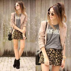 FashionCoolture (1)