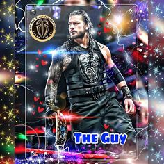 Grand slam sole survivor roman reigns Roman Reigns Wwe Champion, Wwe Superstar Roman Reigns, Wwe Roman Reigns, Roman Reigns Superman Punch, Roman Reigns Wrestlemania, Roman Empire Wwe, Roman Reigns Family, Roman Regins, Catch