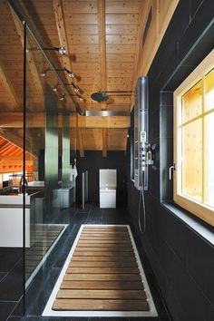 20_Cool_Showers_for_Contemporary+Homes_on_world_of_architecture_07.jpg 458×688 pixels