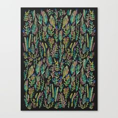 Check out society6curated.com for more! I am a part of the society6 curators program and each purchase through these links will help out myself and other artists. Thanks for looking! @society6 #illustration #wall #apartment #decor #homedecor #buy #shop #sale #drawing #canvas #artprint #shopping #apartmentgoals #sophomoreyear #sophomore #year #college #student #home #house #gift #idea #art #buyart #color #garden #black #leaves #leaf #plants #pattern #plant #organic #beauty #nature #natural