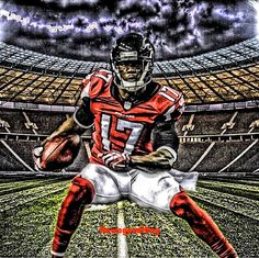 Nike NFL Youth Jerseys - 1000+ images about Devin Hester on Pinterest | Chicago Bears, NFL ...
