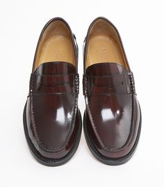 384013a1a8e 43 Best Loafers images