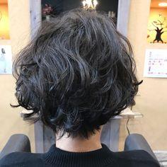 Asian Short Hair, Girl Short Hair, Short Hair Cuts, Tomboy Hairstyles, Pretty Hairstyles, Shot Hair Styles, Curly Hair Styles, Cut My Hair, New Hair