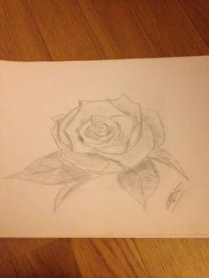 Roos :)