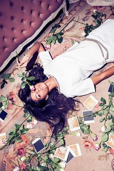 missguided AW14: NEW CAN PLAY THAT GAME