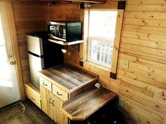 Tiny Homes for Sale Northern California – 20-28ft Long, 8 or 10 ft wide – Buy as…