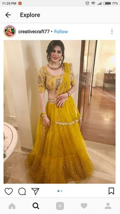 By mischb couture Indian Skirt, Indian Dresses, Indian Wedding Outfits, Indian Outfits, Indian Bridal Lehenga, Wedding Lehnga, Wedding Wear, Lehnga Dress, Lehenga Dupatta