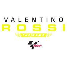 Valentino Rossi The Game - PlayStation 4: Amazon.it: Videogiochi