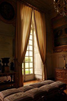 Day 3: Versailles | The Grand Trianon