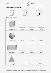 wahnsinnsklasse neues mathe merkplakat geometrie mathe mathe mathe unterrichten und k rper. Black Bedroom Furniture Sets. Home Design Ideas