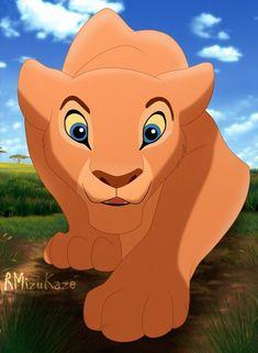 Ideas Tattoo Disney Pixar The Lion King Simba E Nala, Nala Lion King, Lion King Story, The Lion King 1994, Lion King Fan Art, Lion King Movie, Simba Disney, Disney Lion King, Disney And Dreamworks