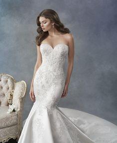 394901ceacb0 Martellen's Dress and Bridal (martellens) on Pinterest