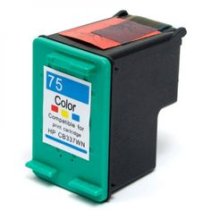 The best ways of saving on toner and ink cartridges start with buying the right printer followed by shopping for supplies online, comparing prices. It is important that you choose the best Discount Toner and Ink. High expenditure on toner and ink cartridges is a great concern for most businesses.