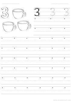 316 Best Pre K Images Preschool Worksheets Preschool Activities