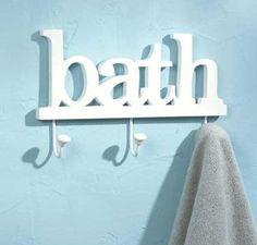 Bath Bath!!
