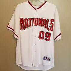 Nom et num/éro Baseball Jersey Personnalis/é Maillot de Baseball T-Shirt de Baseball Homme Femme Enfant Maillot Chemise de Sport pour L/équipe de Baseball Jersey Manches Courtes Shirt personnalis/é