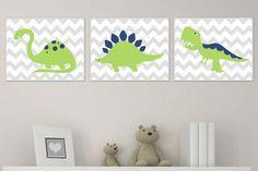 38b2e6308 8 melhores imagens de quadros criança quarto