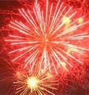 fireworks - Bing Images