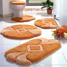 Enormous Tips AND Tricks Boho Home Decor Bathroom Rug Designs has never been so Unique! Since the beginning of the year many girls were looking for our Stylish guide and it is finally got released. Now It Is Time To Take Action! Cute Home Decor, Easy Home Decor, Home Decor Trends, Cheap Home Decor, Decor Ideas, Interior House Colors, New Interior Design, Modern Interior, Interior Decorating