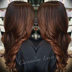 les-couleurs-de-cheveux-10