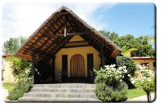 Tuscan BBQ Restaurant - Pretoria Pretoria, Silver Lake, Wedding Venues, Bbq, Restaurant, Cabin, House Styles, Home Decor, Wedding Reception Venues