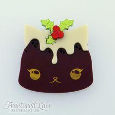 plum-pudding-kitty