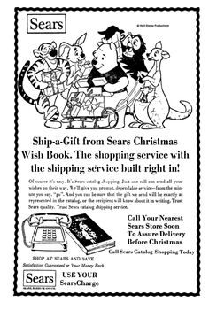 861 best this and that and this and that images in 2019 vintage Sears Christmas Toy Catalog sears christmas wish book november 1975