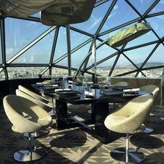 Hesperia Tower - Room Reservations - HolidayRentClub.com #Barcelona #hotel #tower #5star
