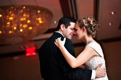 Top 10 Best Wedding Songs For Reception And First Dance