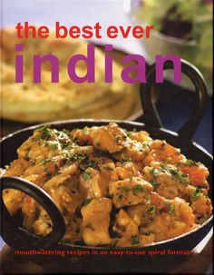 Cucina indiana Lidia
