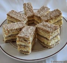 Fun Desserts, Delicious Desserts, Dessert Recipes, Yummy Food, Raw Food Recipes, Sweet Recipes, Cookie Recipes, Salty Snacks, Sweet Cookies