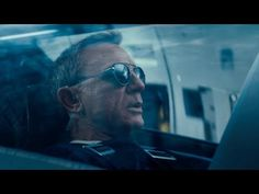 Has James Bond finally met his match? Watch the new No Time To DIe Super Bowl TV spot now! In cinemas November In No Time To Die, Bond has left active se. New James Bond, Daniel Craig James Bond, Family Movies, New Movies, Super Bowl, Felix Leiter, Loki, Coming To Theaters, Talking Animals