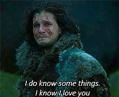 Die 198 Besten Bilder Von Game Of Thrones Games Tv Series Und